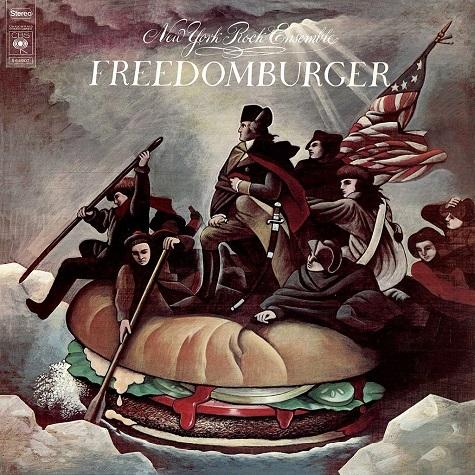 20170426-6-5th - 1972 - Freedomburger