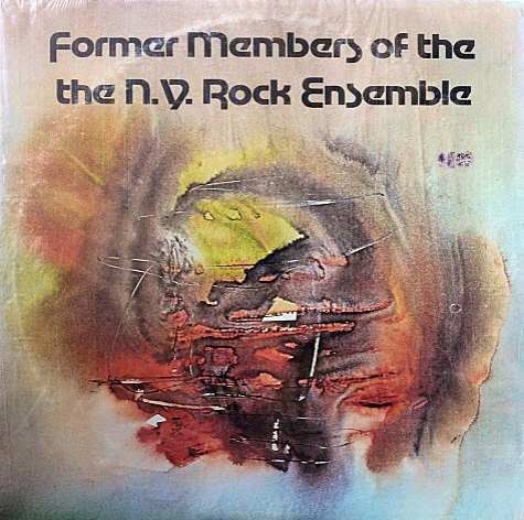 20170426-7- 1977 - Former Members of The NY Rock Ensemble