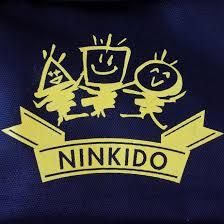 ninkidou.jpg