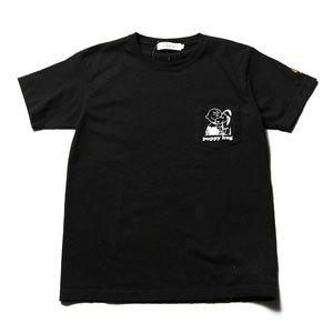 メンズ ポケット 半袖 Tシャツ 2017-3