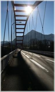 170211E 046巴川橋35