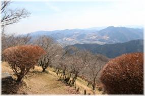 170312E 048桜山公園32