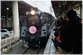 170409J_462SL@熊谷32