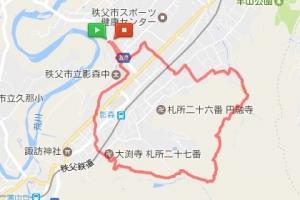 MMH170430琴平歩道