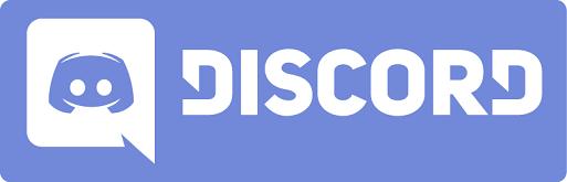 DISCORD ディスコード VC