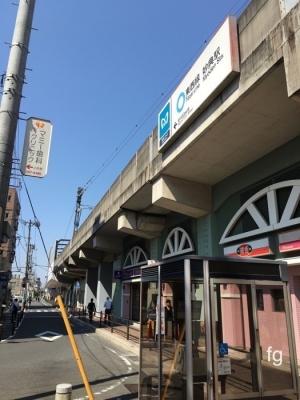 20160519東京_01 - 4