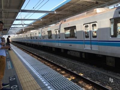 20160519東京_01 - 5