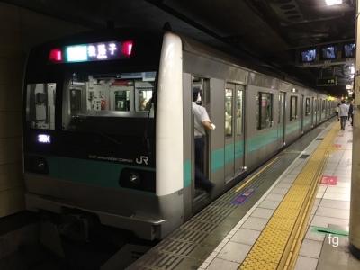 20160519東京_01 - 8