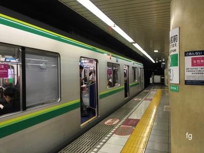 20160519東京_01 - 10