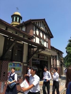 20160519東京_02 - 4