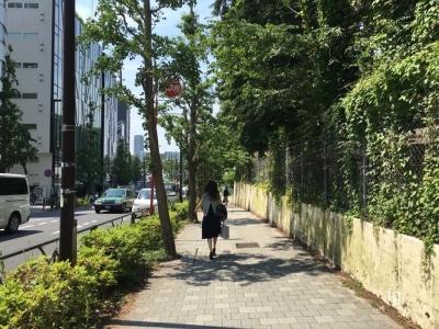 20160519東京_02 - 15