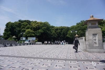 20160519東京_03 - 6