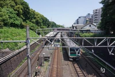20160519東京_03 - 7