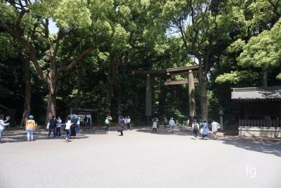 20160519東京_03 - 10