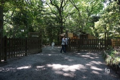 20160519東京_05 - 1