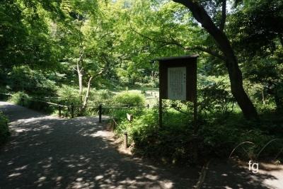 20160519東京_05 - 7