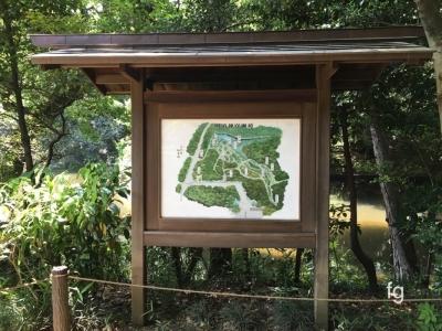 20160519東京_05 - 14
