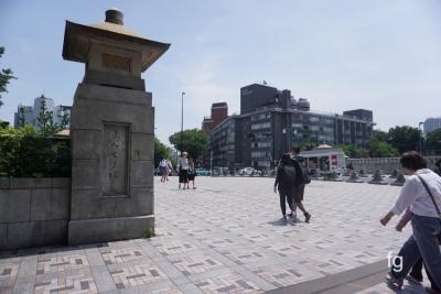 20160519東京_06 - 2