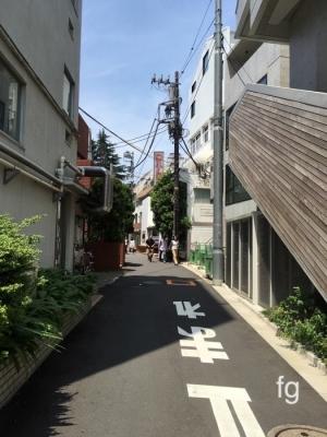 20160519東京_06 - 11