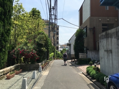 20160519東京_06 - 12