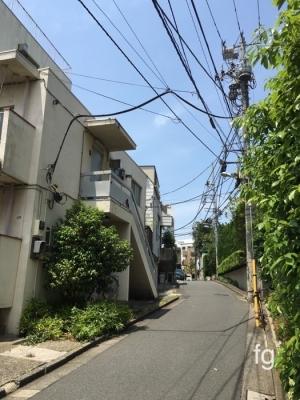 20160519東京_06 - 14