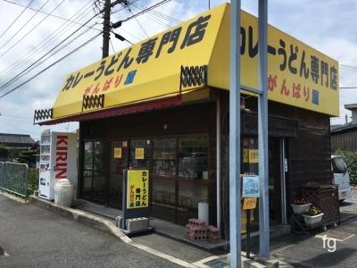 20160703田村神社 - 6