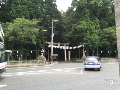 20160703田村神社_02