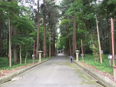 20160703田村神社_04