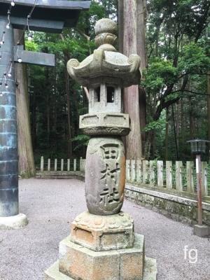 20160703田村神社_07