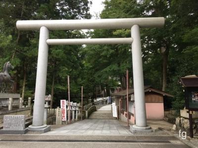 20160703田村神社_12