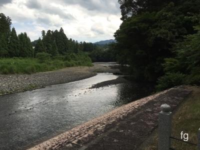 20160703田村神社_14