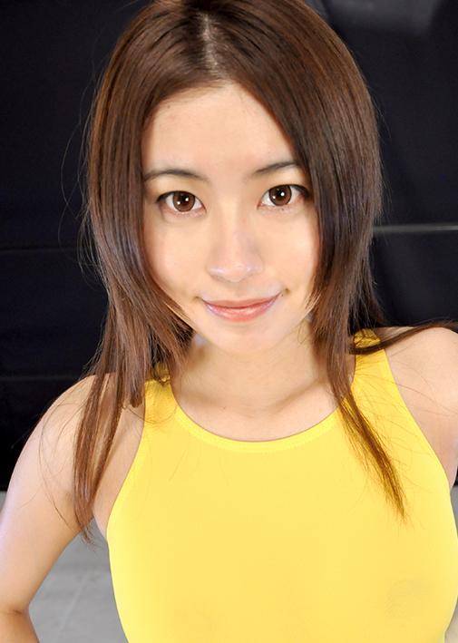 吉田花_web