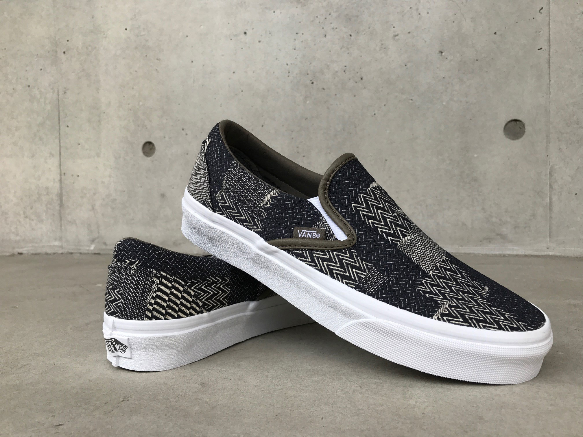 vans-slipon_patch_1.jpg