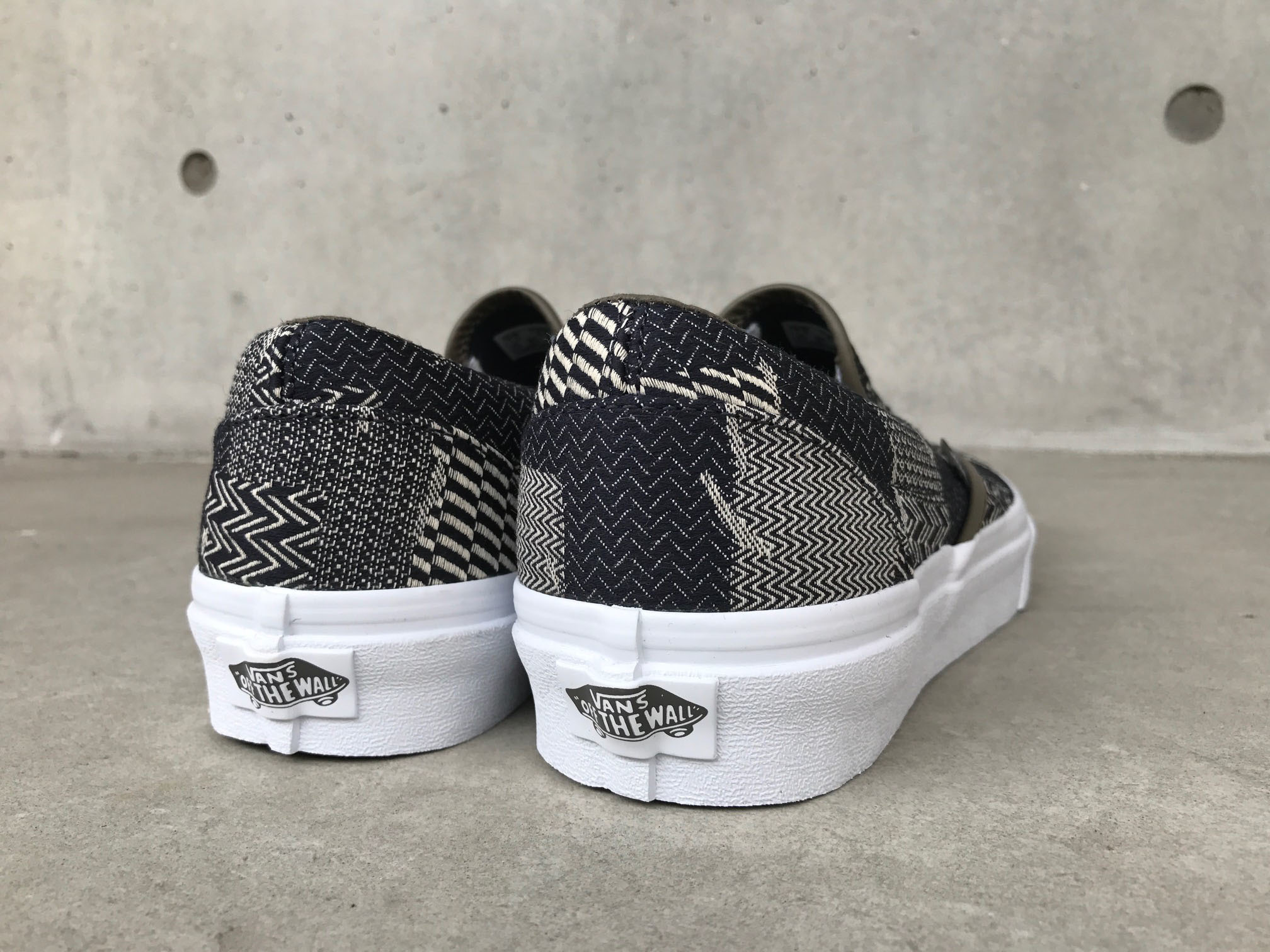 vans-slipon_patch_5.jpg