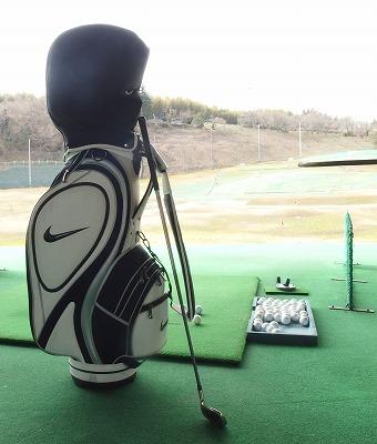 170222インターゴルフ-3