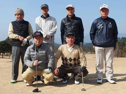 170227インターナショナルゴルフリゾート京セラ1番-1
