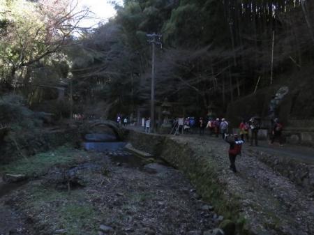オルレ清水コース 139