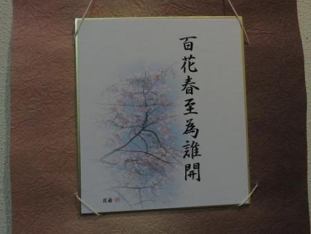 花写真展 010