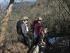 多良岳に登る 223