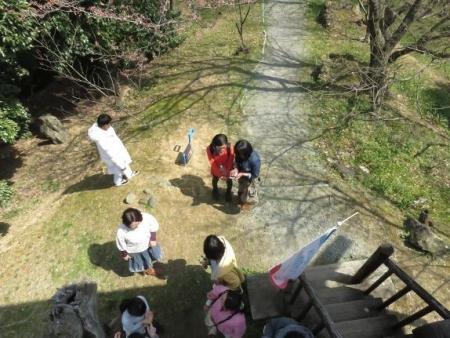 桜30日清水山 161