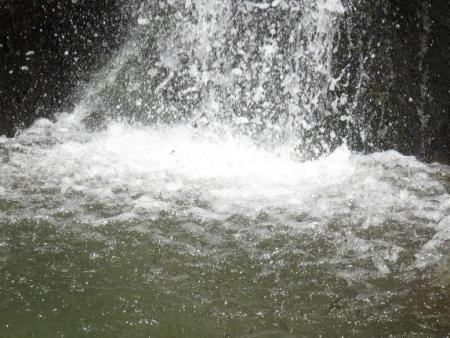 星野不動の滝 051