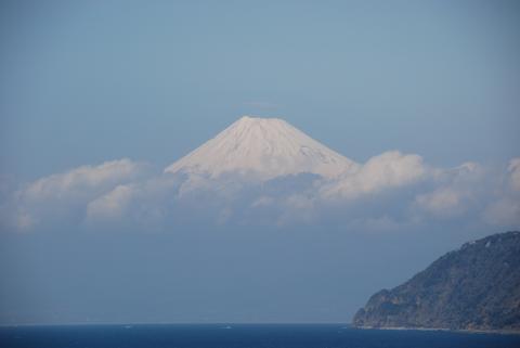 富士見旅1