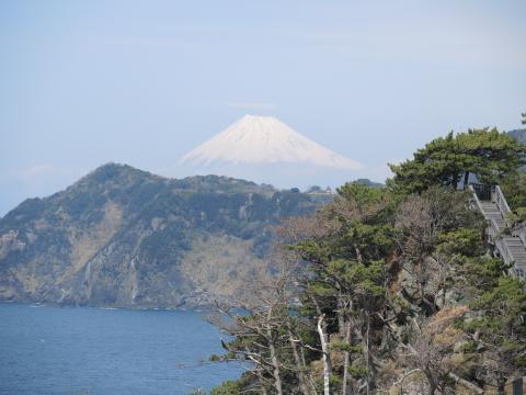 富士見旅3