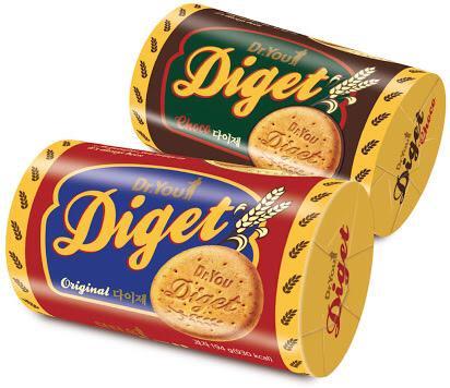 Diget_2