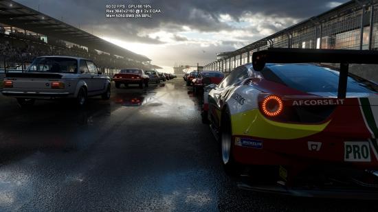 Forza4k002.jpg