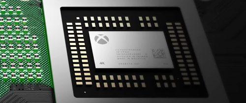 xboxpp0010.jpg