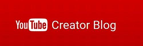 youtubeaffaf02.jpg