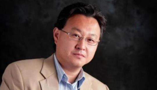 メタクリルが産業にとって重要であることを証明する吉田修平