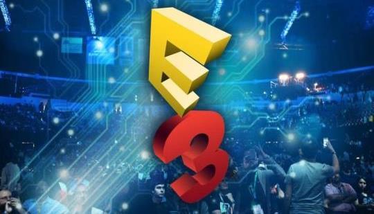 今年のE3は任天堂とマイクロソフトの無双になりそうな気がするな!