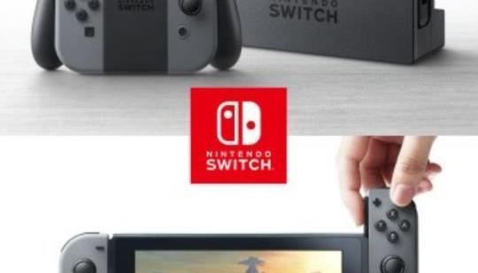 PS4ユーザーの過半数が任天堂スイッチに乗り換えを検討してる現実wwwwwww